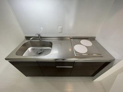 【キッチン】グランデトワール2