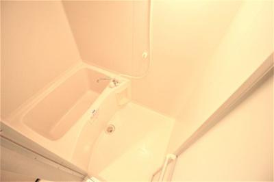 【浴室】フラワーパレス