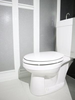 【トイレ】フルール新開地