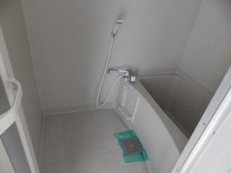 【浴室】アベニュー美野里B棟