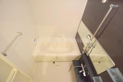 【浴室】アメニティハウス玉川