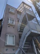 T.Iビルの画像