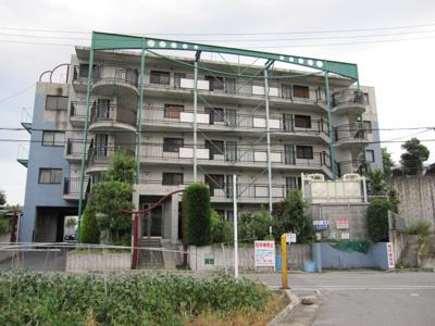 サンシャイン北六甲(Good Home)