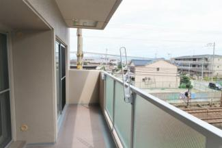 南海本線諏訪ノ森駅 浜寺公園駅を利用できます