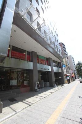【外観】東北中心ビル