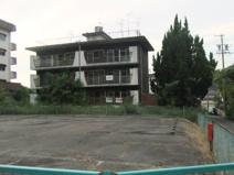 44556 岐阜市諏訪山事業用の画像