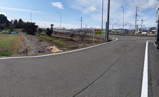 【外観】46772 岐阜市須賀土地