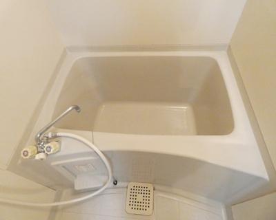 【浴室】エミネンス加茂川