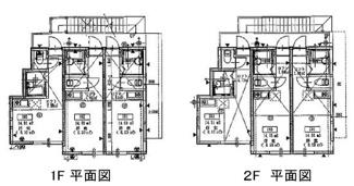 《想定利回り8.0%》横浜市保土ヶ谷区一棟アパート
