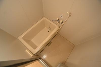 【浴室】ソフィア灘