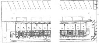 大津市蓮池町5-12 投資用一棟ビル
