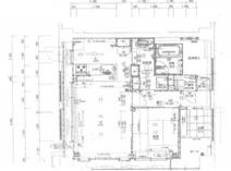 大津市坂本3丁目33-28 店舗事務所の画像