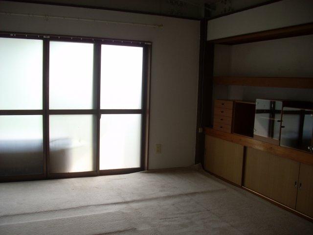 1F東側洋室