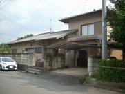 比企郡吉見町久保田 中古戸建の画像