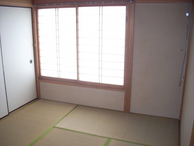 2F6帖和室