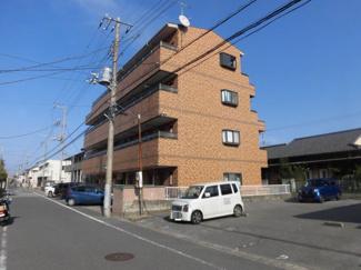 アーバン五井東一丁目 五井駅近の1Rマンション