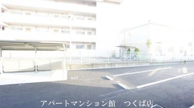 【展望】プランドールⅠ