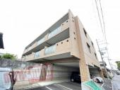 エーデル阪部弐番館の画像