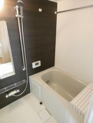 【浴室】ネオ浅草