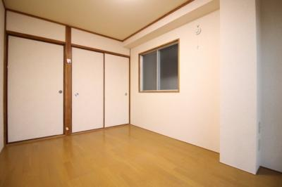 【洋室】フレンドマンション