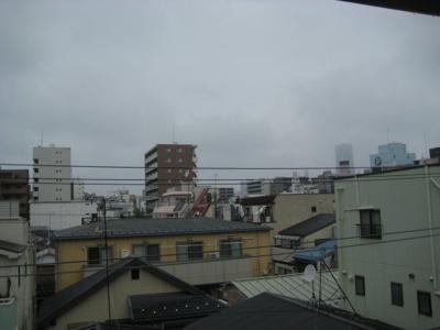 横浜橋TKビル