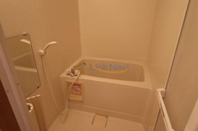 【浴室】ノエル新町
