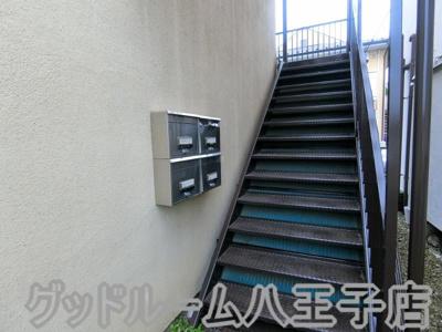 内田コーポの写真 お部屋探しはグッドルームへ