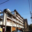 旭ヶ丘クレセントマンションの画像