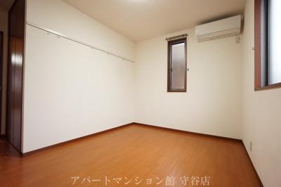 【洋室】ジュネス