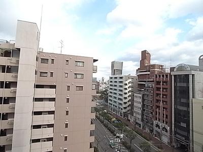 【展望】ロイヤルイン二宮