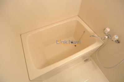 【浴室】ヒルブリッジヒルNO1
