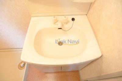 【独立洗面台】ヒルブリッジヒルNO1