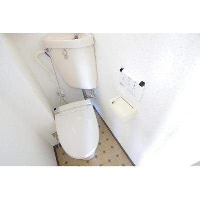 【キッチン】サンフラワー信濃
