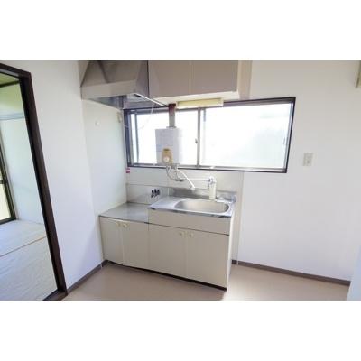 【浴室】サンフラワー信濃