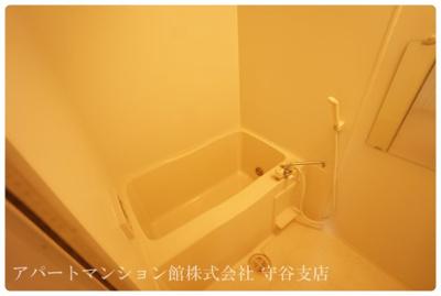 【浴室】エクセラン