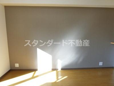 【内装】アリオーラ西梅田