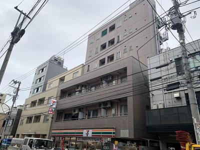 【外観】319N