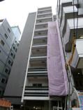ユーズ七番館の画像