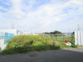 四街道市もねの里 土地 物井駅  物井駅徒歩16分!周辺施設充実!