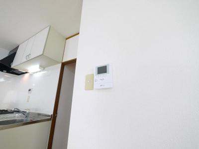【玄関】ストーク新大宮