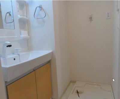 【トイレ】Foft(フォフト)