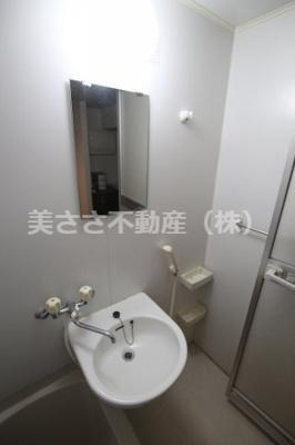 【浴室】グランヴィアN