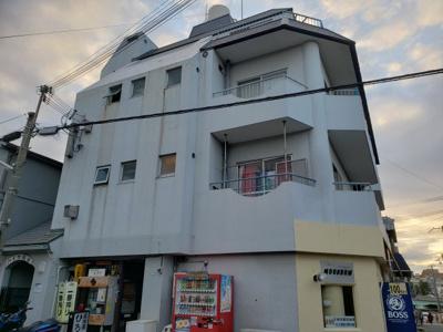 ペット可☆神戸市垂水区 ハイツ川口☆