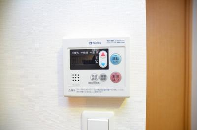 【その他】コンフォリア心斎橋EAST