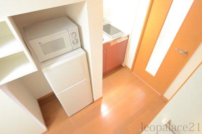 【浴室】APOLLO