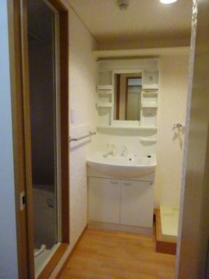【浴室】アルソ本宮