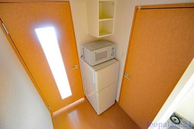 【トイレ】末松
