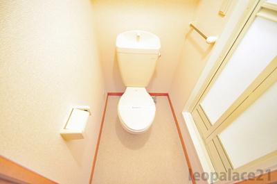 【浴室】田隈
