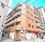 ライオンズマンション神戸第3の画像