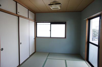 【和室】サンジョイ